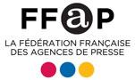 La Fédération Française des Agences de Presse