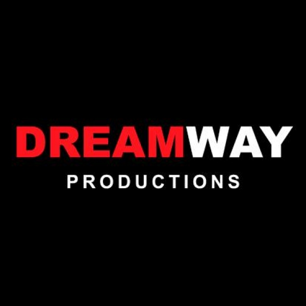 Dream Way Productions