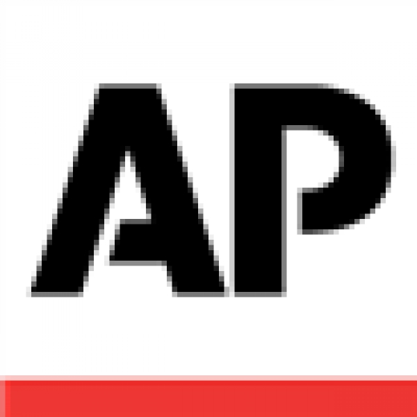 Associated Press - AP